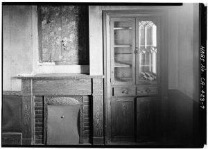 The William Heath Davis House - Photo